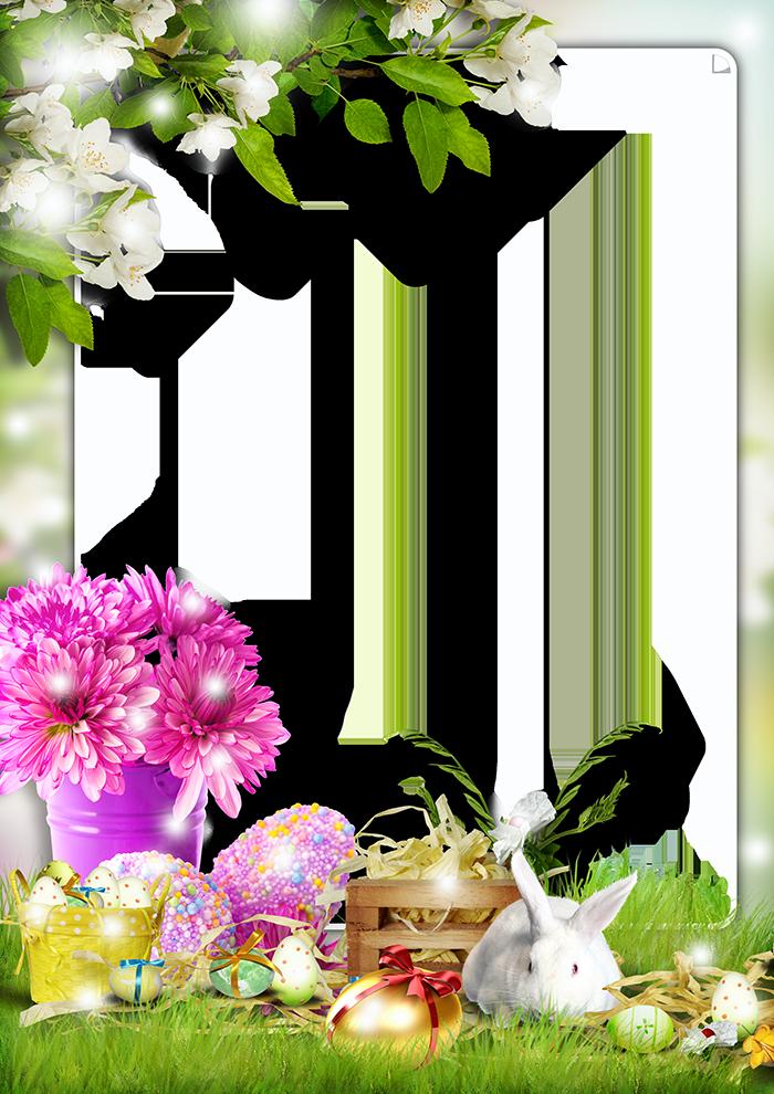 Imikimi 2021 Happy Easter